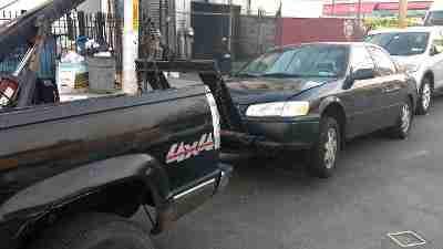 Junk My Car Brooklyn NY (718) 619-4540 Cash For Cars.JPEG